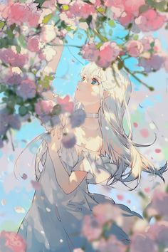 Read Korean girl [Photo] from the story 「Sưu Tầm Ảnh」My Gallery by (ƃuᴉꞀ) with reads. anime, kpop, co. Fille Anime Cool, Art Anime Fille, Cool Anime Girl, Pretty Anime Girl, Beautiful Anime Girl, Anime Art Girl, Anime Chibi, Chica Anime Manga, Anime Oc