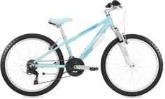 Novara Moxie 24'' Girls' Bike - 2015 - REI.com