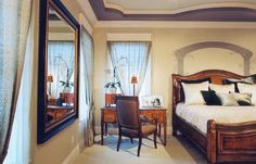 contemporary bedroom design ideas pictures mens bedroom design ideas boys bedroom design ideas #Bedrooms