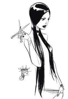 Female Comic Characters, Otto Schmidt, Female Drawing, Anatomy Poses, Perspective Art, Manga, Art Tutorials, Comic Art, Concept Art