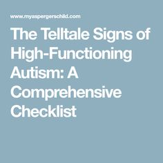 890 Best Ed Psych Images On Pinterest In 2019 Autism Adult Adhd
