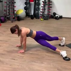 Amazing Belly Fat Workout Having problems achieving a flat belly? Well, look no further! Here is the best way to lose weight and get in shape fast in 2020 by applying Gym Workout Videos, Ab Workouts, At Home Workouts, Workout Routines, Exercises, Fitness Workout For Women, Body Fitness, Health Fitness, Workout Bauch