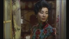 花樣年華 in the mood for love