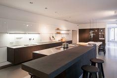 7 best showroomkeuken te koop cuisine expo à vendre images on