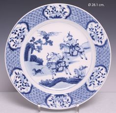 US $600.00 in Antiques, Asian Antiques, China