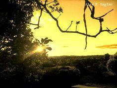 Alex photograph project: Sunset... #Photography