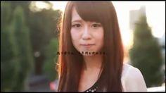 Japanese AV Idol Debut Kotoha Miyamasu Idol, Japanese, Sexy, Youtube, Japanese Language, Youtubers, Youtube Movies