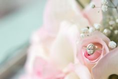 Wow! Gorgeous capture! calgary-wedding-photographer-amy-steed