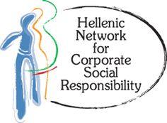 Η Εταιρεία Ανωτάτων Στελεχών Επιχειρήσεων (ΕΑΣΕ) και το Ελληνικό Δίκτυο για την Εταιρική Κοινωνική Ευθύνη (CSR Hellas), την Τρίτη 26 Ιανουαρίου, άνοιξαν την αυλαία του διαλόγου για το 'επιχειρείν υ…
