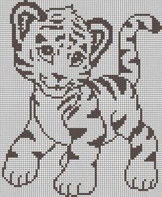 Cats Crafts Ideas Cross Stitch 56 Ideas For 2019 Cross Stitch Animals, Cross Stitch Kits, Cross Stitch Charts, Cross Stitch Designs, Cross Stitch Patterns, Cat Cross Stitches, Crochet Pixel, Crochet Cross, Crochet Chart