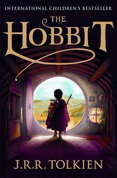 hobbit book - Szukaj w Google