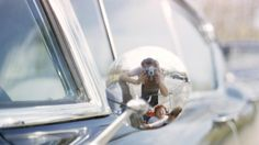 Portfolio of Vivian Maier& color self portraits. One of multiple portfolios on the Vivian Maier website. Self Portrait Photography, History Of Photography, Color Photography, Street Photography, Classic Photography, Minimalist Photography, Urban Photography, Abstract Photography, Creative Photography