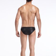 COCKCON Men Briefs Boxers reviews buyers and video review. Before you buy COCKCON Men Briefs Boxers brand COCKCON we recommend you to first read trusted customer reviews
