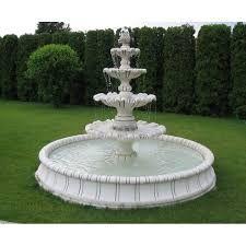 szökőkút - Google-keresés Fountain, Van, Google, Outdoor Decor, Home Decor, Decoration Home, Room Decor, Water Fountains, Vans