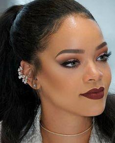 """ Oh sweet Rihanna"" Charmaine J.Forde Image credit: Web"