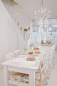ideas decorativas, rincones, detalles, soluciones, sueños....en El Tallercito   Aprender manualidades es facilisimo.com