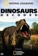 http://www.teledocumentales.com/tag/dinosaurios/ ¿QUÈ ES? Documentales ¿QUÈ ACTIVIDADES PODRÍAN APOYAR LA FORMACIÓN ACADÉMICA? Conocer a los dinosaurios u otros animales ¿QUÉ SE NECESITA PARA PODER SACAR PROVECHO DE ÉSTA HERRAMIENTA? Observar el vídeo ¿QUE ROL JUEGA EN EL PROCESO DE APRENDIZAJE? conocer la historia, ver la comparación de estos animales, habitat. ¿COSTO?Gratuito