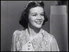 #Glasses Frames Prescription Documentary (1940)
