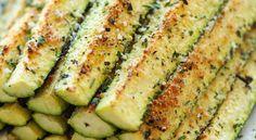 Prepara estos bocadillos para obtener un tentempié nutritivo y saludable. También podrás utilizarlos para compartir en picadas o para acompañar tus platos preferidos. El parmesano combina a la...