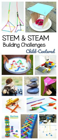 4084 best STEAM Kids images on Pinterest in 2018 | Science for kids ...