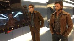 100 Movies to See in 2014 - Rotten Tomatoes