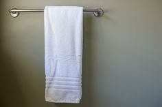bath towels hanging. Simple Towels How To Display Towels Decoratively Inside Bath Hanging N