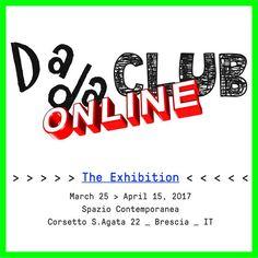 Unknow for Dadaclub. online