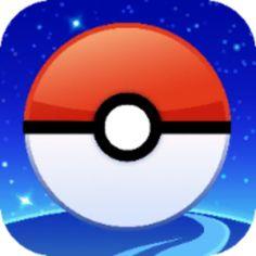 Pokémon GO 0.33.0 by Niantic Inc.