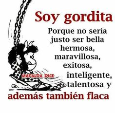 21 Ideas for yoga frases chistosas Funny Spanish Memes, Spanish Quotes, Motivational Quotes, Funny Quotes, Inspirational Quotes, Mafalda Quotes, Decir No, Favorite Quotes, Quotations