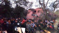 jnu-students-protest_021016102739.jpg