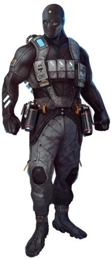 Character Outfits, Comic Character, Character Concept, Character Design, Super Hero Outfits, Super Hero Costumes, Superhero Characters, Sci Fi Characters, Combat Suit