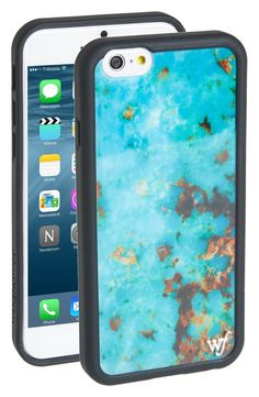 iPhone Cases Archives - Everything TurquoiseEverything Turquoise