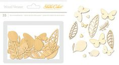 #papercraft #CHAWinter2014 #SneakPeeks: #Papercrafting Product Release: Studio Calico – Lemon Lush