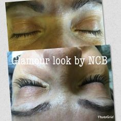 baa86b52894 Eyelash Extensions Glamorous Look off only and Wednesday Thursday Saturday  by appointment only 3472542102 - Yelp