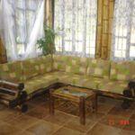 Bamboo Living Room furniture in Costa Rica Costa Rica, Living Room Furniture, Bamboo, Curtains, Home Decor, Bamboo Furniture, Lounges, Hall Furniture, Blinds