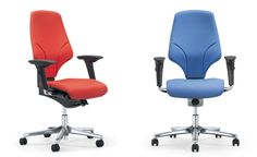 The 10 Best Remanufactured Office Furniture Images On Pinterest