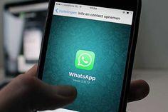 Existen ciertas acciones por las que el servicio de mensajería WhatsApp puede suspender una cuenta,  lo que significa que ya no podrías acceder a ella ni conversar con tus contactos.  En caso de