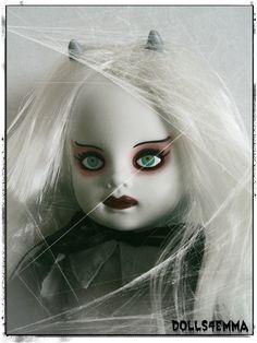 Living Dead Doll XEZBETH
