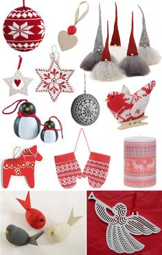 Christmas Decorations Boca Raton Fl - Get Creative wth Your ...