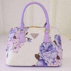 luxury handbags women bags designer bags handbag women famous brand sac a main Small Shell 2016 Plum flower bag dollar price