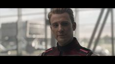 Reference Pictures for my Avengers Endgame Cosplay. Telugu Movies Download, Hd Movies Download, Natasha Romanoff, Joe Russo, Hindi Video, Marvel Photo, Hd 1080p, Avengers, Suits