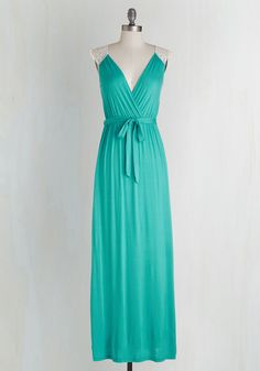 Tango With Me Dress in Mint | Mod Retro Vintage Dresses | ModCloth.com