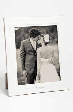 Frames -- a must have for the registry.