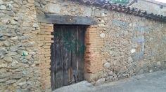 El Real de San Vicente (Toledo) - Momentos del Verano (5)