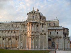 Stile Free Fashion: Adorable Pisa