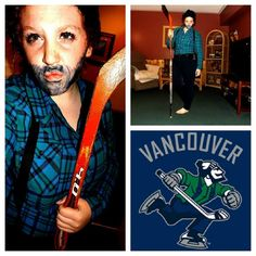 7488f4daa Twitter. It s what s happening. Ice Hockey TeamsVancouver CanucksNhlThankfulRandom  ...