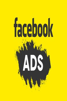 I will design engaging premium Facebook Ads Images that convert, under guidelines Attractive designs that convert: Reach more audiences and earn more sales NO DESIGN TEMPLATE, I'll design from scratch Unlimited revisions (until satisfaction) PREMIUM stock photos or images Source files (editable work files in Photoshop .psd) You can contact me anytime to get the perfect Facebook Ads Extra fast service (choose 24 hr delivery) 100% satisfaction guaranteed!