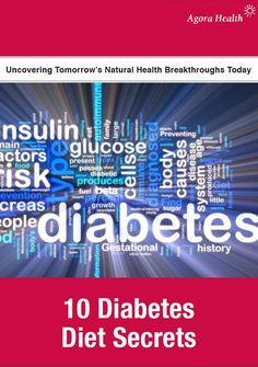 Diabetics Could Be Given Dangerous Antidepressant