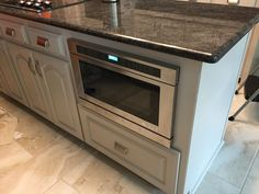 * Appliances » Manning Remodeling and Construction