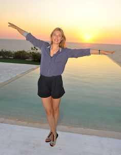 maria-sharapova-at-a-photoshoot-in-acapulco_3.jpg (1200×1536)